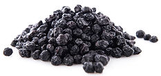 sweet-dehydrated-black-blueberry_edited.