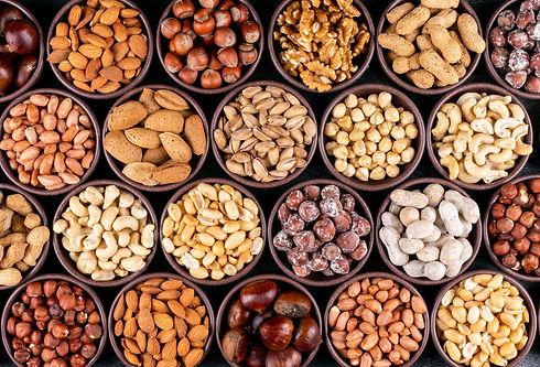foodguys bulk nuts supplier.jpg