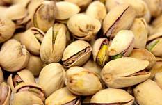 pistachios-3223610_640.jpg