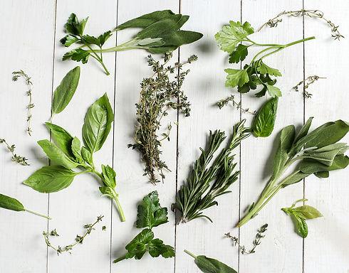 bulk dried herbs foodguys.jpg
