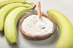 raw-dried-green-bananas-plantain-flour-r