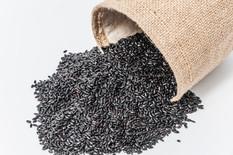 black-seeds-white-background.jpg