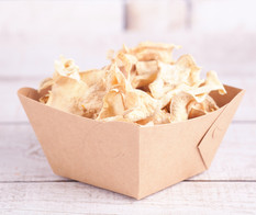 dried-dehydrated-sweet-potato-chips-deli