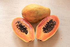 papaya-3652074_640.jpg