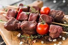 quality-piece-raw-meat.jpg