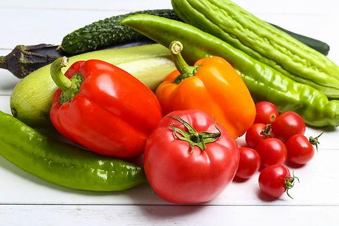 bulk vegetable juice supplier foodguys.j
