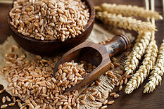 uncooked-whole-spelt-grain-bowl-with-woo