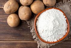 potato-starch-wooden-bowl.jpg