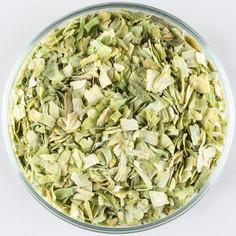 dried-leek-scallion-flakes-plate.jpg