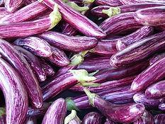 eggplant-73906_640.jpg