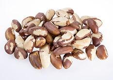 brazil-nut-seeds-natural-2305209_640.jpg