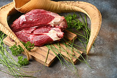 raw-meat-with-ingredients-cooking-brown-
