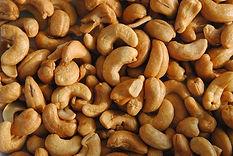 cashew-cores-1549580_640.jpg