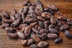 cacao-bean-2522918_640.jpg
