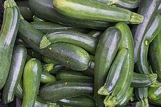 bunch-green-zucchini-aerial.jpg