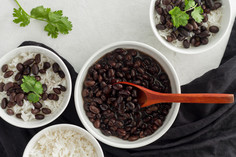 flat-lay-kidney-beans-with-rice-bowl.jpg