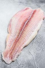 frozen-pangasius-fish-fillet.jpg