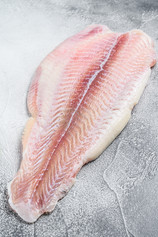 frozen-pangasius-fish-fillet.jpg