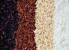 closeup-mixed-rice.jpg