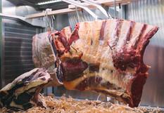 dried-meat-restaurant-beef-steak.jpg