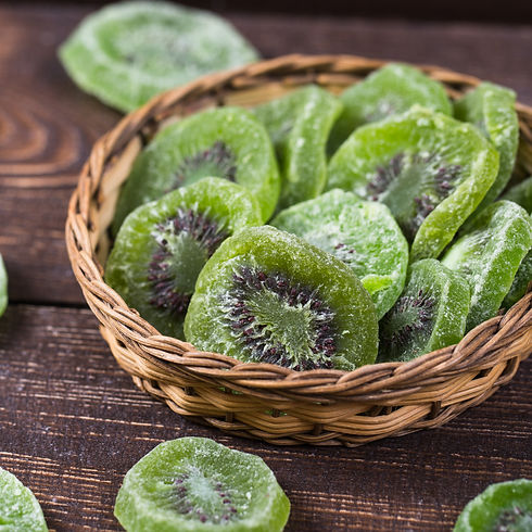 bulk kiwi supplier foodguys.jpg