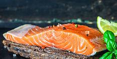 salmon-piece-slice-red-fish-seafood-pesc