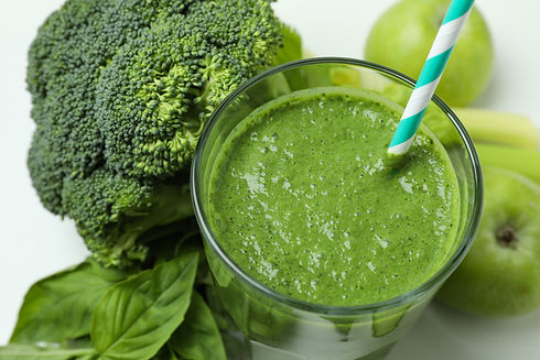 vegetable juice supplier foodguys.jpg