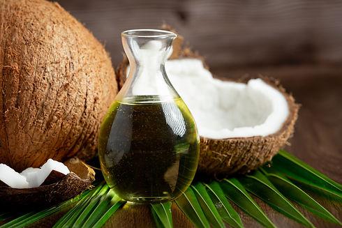 bulk coconut oil supplier organic.jpg