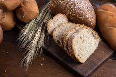 rye-sliced-bread-table.jpg
