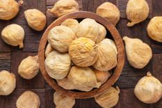 dried-figs-wooden-bowl-top-view.jpg