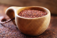 red-quinoa-grains-seeds-red-quinoa-cheno