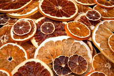 dried-slices-various-citrus-fruits.jpg