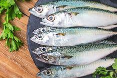 raw-mackerel-with-spices.jpg