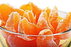 tangerine-5324180_640.jpg