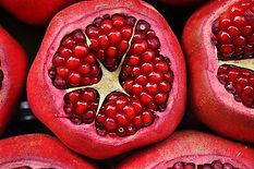 pomegranate-3383814_640.jpg