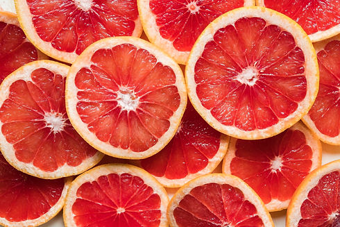 bulk grapefruit supplier.jpg