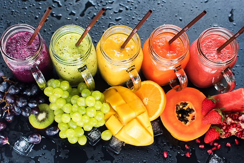 fruit puree suppliers bulk purees.jpg