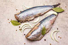 traditional-norwegian-herring-matias-que