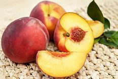 peach-2527208_640.jpg