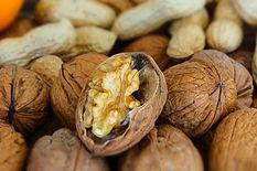 nuts-5622826_640.jpg