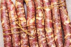 raw-pork-sausage.jpg