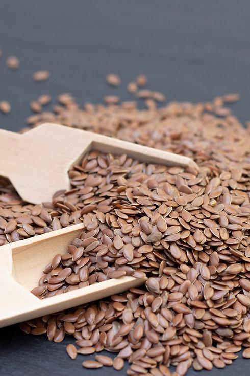 bulk flaxseed oil supplier.jpg