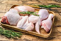 fresh-raw-chicken-meat-parts-arrangement