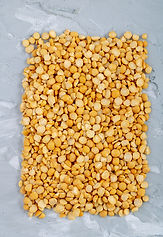 yellow-peas-top-view.jpg