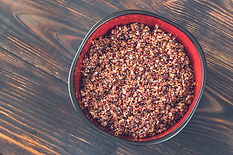 bowl-cooked-red-quinoa.jpg