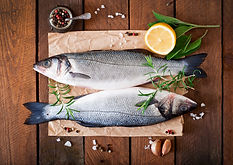 two-raw-seabass-with-spices.jpg