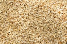 oatmeal-surface.jpg