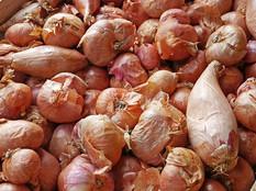 onions-3182465_640.jpg