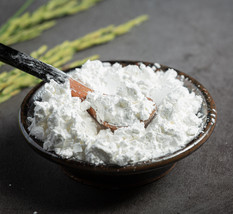 white-rice-flour-on-small-bowl-with-rice