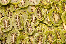kiwi-chips-texture-top-view.jpg